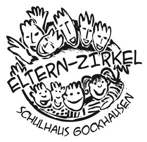 Elternzirkel Schulhaus Gockhausen